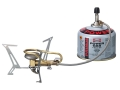 Product detail of Primus ExpressSpider Portable Camp Stove 7,150 BTU Aluminum
