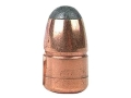Product detail of Woodleigh Bullets 577 Nitro Express (585 Diameter) 650 Grain Bonded Weldcore Round Nose Soft Point Box of 25