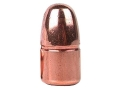 Product detail of Woodleigh Bullets 577 Nitro Express (584 Diameter) 650 Grain Full Met...