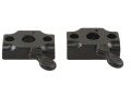 Product detail of Leupold 2-Piece Quick-Release Scope Base Winchester