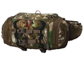 Product detail of Badlands Black Jack Fanny Pack Polyester Realtree APG Camo