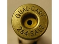 Product detail of Quality Cartridge Reloading Brass 264 SALZ (264 Salisbury) Box of 20