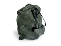 Thumbnail Image: Product detail of Drake Mesh Decoy Bag Polyester Green