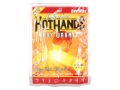 Thumbnail Image: Product detail of HeatMax HotHands Adhesive Bodywarmer Pack of 1