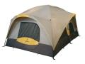 "Thumbnail Image: Product detail of Browning Black Canyon 6 Man Cabin Tent 120"" x 180..."