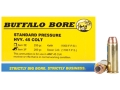 Thumbnail Image: Product detail of Buffalo Bore Ammunition 45 Colt (Long Colt) 200 G...