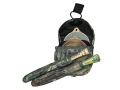 Product detail of Primos Double Slate Pot Call Holster Polyester Mossy Oak Break-Up Camo