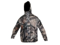 Product detail of Russell Outdoors Men's Raintamer 2 Rain Jacket Polyester
