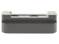 Thumbnail Image: Product detail of Talley 2-Piece Scope Base Winchester 70 (.435) Pr...