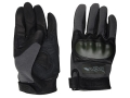 Thumbnail Image: Product detail of Wiley-X Combat Assault Gloves