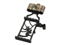 Product detail of Trophy Ridge Beacon 5-Arrow Detachable Bow Quiver Polymer Realtree APG Camo