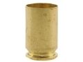 Thumbnail Image: Product detail of Starline Reloading Brass 45 GAP