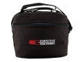 Product detail of CED Shooting Range Accessory Bag Nylon