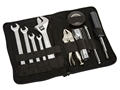 Product detail of Kolpin Powersports ATV/UTV Tool Kit