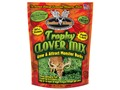 Product detail of Antler King Trophy Clover Mix Food Plot Seed