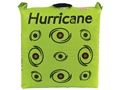 Product detail of Field Logic Large Hurricane Field Point Bag Archery Target