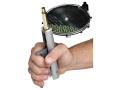 Thumbnail Image: Product detail of Hornady Hand Priming Tool