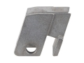 Product detail of Glock Locking Block Glock 17, 17L, 34 (2 pin model)