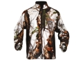 Product detail of Scent-Lok Men's Scent Control Full Season Velocity Jacket Polyester