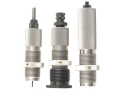 """Product detail of RCBS 3-Die Set 600 Nitro Express 1""""-14 Thread with 1-1/4""""-12 Thread A..."""