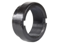 "Product detail of Mossberg Action Tube Nut 6-3/4"" Mossberg 500 E 410 Bore"