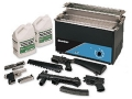 Product detail of L&R Quantrex 650 Tac Pac Ultrasonics Firearm Cleaning Kit