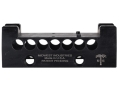 Product detail of Midwest Industries US Palm AK-47, AK-74 Handguard Top Cover with Trijicon RMR Optic Mount Aluminum