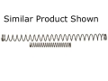 Product detail of Wolff Recoil Calibration Spring Pack S&W 4516-1, 4536, 4556, 4596 and Single Recoil Spring Models 4013, 4014, 4053, 4054