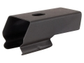 Product detail of Browning Sight Hood Rear Silhouette Buck Mark Pistol