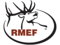 Product detail of Rocky Mountain Elk Foundation Supporting One Year Membership