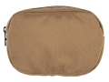 Product detail of Tuff Products Accessory Bag Five 12 Gauge Strip Pouch Nylon