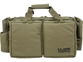 Product detail of MidwayUSA AR-15 Range Bag PVC Coated Polyester