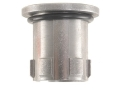 Thumbnail Image: Product detail of Hornady Lock-N-Load Die Bushings