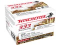 Product detail of Winchester Ammunition 22 Long Rifle 36 Grain Plated Lead Hollow Point
