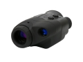 Product detail of Sightmark Eclipse 1st Generation Night Vision Monocular 2x 24mm Black