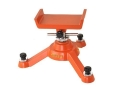 Product detail of Hoppe's Expert's Bench Rest Front Shooting Rest