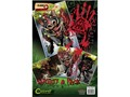 Thumbnail Image: Product detail of Caldwell ZTR Zombie Flake-Off Animal Combo Pack T...