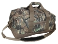 Product detail of Allen Duffel Bag Polyester Oak Brush Camo