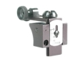 Product detail of Lyman Receiver Sight 57SME Mauser, Springfield and Sako Aluminum Blue