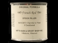 Product detail of Art's The Original Herter's Formula Stock Filler 8 oz Clear Liquid