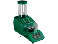 Thumbnail Image: Product detail of RCBS ChargeMaster 1500 Powder Scale and Dispenser...