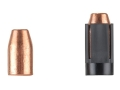 Product detail of Harvester Muzzleloading Scorpion Bullets 50 Caliber Sabot with 45 Caliber 300 Grain Hollow Point Flat Base Box of 12