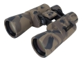 Product detail of Bushnell Powerview Binocular 10x 50mm Instafocus Porro Prism Rubber Armored Camo