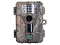 Product detail of Stealth Cam Archer's Choice Infrared Game Camera 8.0 Megapixel Realtree Hardwoods Camo