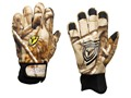 Product detail of ScentBlocker Pro Grip Fleece Gloves
