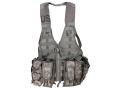 Product detail of Surplus M.O.L.L.E. II Fighting Load Carrier (FLC) Vest Set Cordura wi...