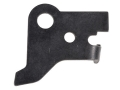 Product detail of Sig Sauer Safety Lever Sig Sauer P225, P226, P228, P229, P239