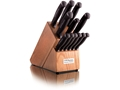 Product detail of Cold Steel Kitchen Classics Knife Set
