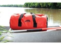 Product detail of Texsport Wildwater Waterproof Dry Duffel Bag