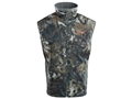 Thumbnail Image: Product detail of Sitka Gear Men's Dakota Vest Polyester